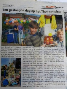 HaagWestNieuws-16okt-opvallend-afval3